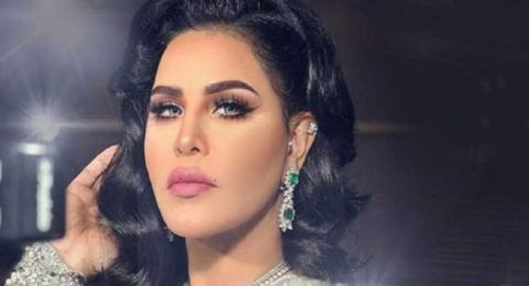 أحلام تثير ضجة بانتقادها المجتمع العربي
