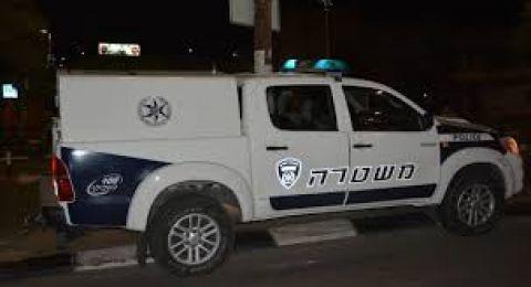 شجار عائلي واطلاق نار في الغريفات يسفر عن  3 اصابات