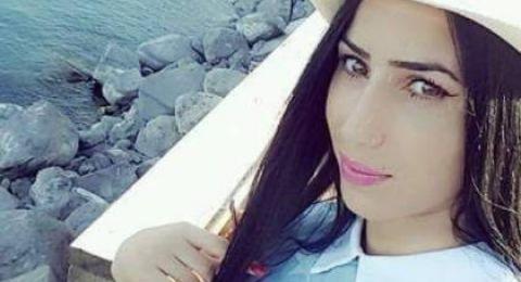 يافا: تمديد اعتقال المشتبهين بقتل الشابة سمر خطيب