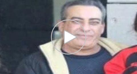 كفر قاسم: تقديم  تصريح مدع عام ضد محمد بدير المشتبه بقتل علي طه