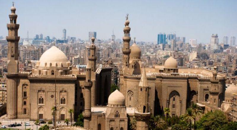 مصر .. خطبة الجمعة بعشر لغات