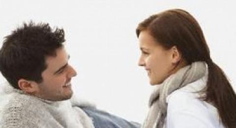 تكافؤ الزوجين صمام أمان الحياة الزوجية