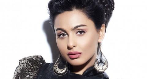 ميس حمدان: إعتزلت الغناء وتقليد الفنانين