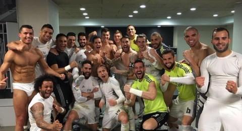 برشلونة يبكي كرويف والكلاسيكو .. ليفربول يعرقل توتنهام .. 4-0 تحكم البريميرليغ