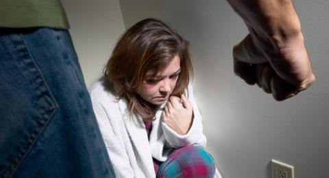 77% من مجمل توجهات العنف الجنسي لم تصل الى مركز الشرطة للمساعدة