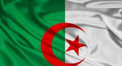 قراصنة من الجزائر يقتحمون موقع مكابي تل ابيب