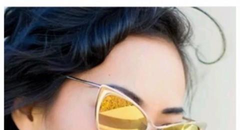 بالصور: هذه النظارات الشمسية التي ننصحك بها للعام 2015