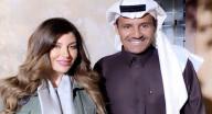 ريتا حرب بمشهد رومانسي مع خالد عبد الرحمن في ضرب الرمل