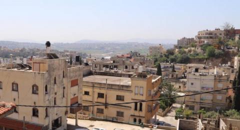 ارتفاع عدد الوفيات بالكورونا في إسرائيل إلى 245 .. وإليكم الأرقام بالبلدات العربية