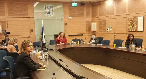 وزارة الرفاه تفتتح اليوم ملجأ خاص للنساء المعنفات في فترة الكورونا