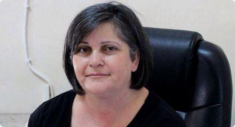 منظمة كير الدولية-النرويج و فلسطين/الضفة الغربية وقطاع غزة، بالتعاون مع طاقم شؤون المرأة ومع جمعية نساء ضد العنف في الناصرة.