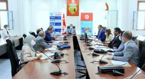تونس: عدد المتعافين من كورونا يتخطى المصابين