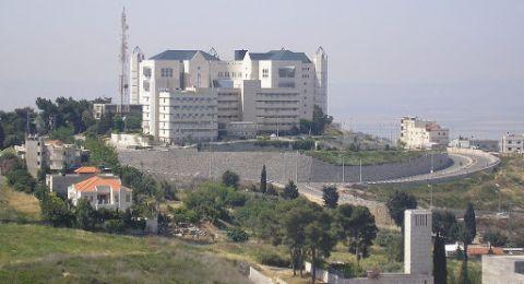 ضجة في اسرائيل .. طبيب أتهم سابقًا بمخالفات جنسية تتعلق بالأطفال، تم تعيينه مفتشًا للمدارس!