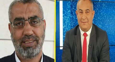 اتهامات توجه للجان الحج والعمرة بصرف أموال الناس وعدم اعادتها، واللجنة ترد!!