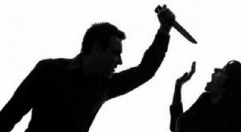 مصري يقتل زوجته بعد السحور بسبب شكه بعلاقتها مع أعز أصدقائه