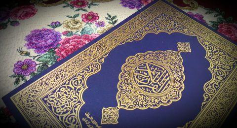 المفتي يحذر من تداول نسخ من القرآن الكريم لورود أخطاء فيها