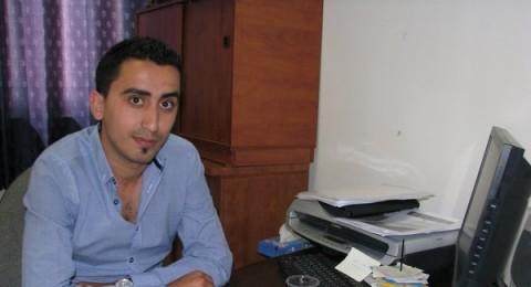تبييض الأسنان: ظاهرة غير شائعة بين العرب، والوعي لها قليل!