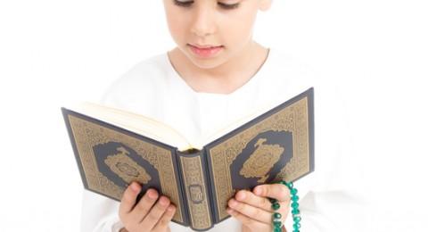 نصائح لتشجيع طفلك للذهاب لصلاة العيد
