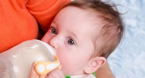 هل طفلك بحاجة حقا الى الفيتامينات الإضافية؟