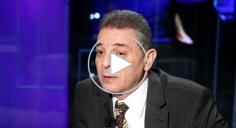 محمود حميدة: كل مصري زاد عمره عن 50 عاما