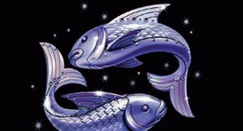 قبل ارتباطكِ برجل برج الحوت.. تعرّفي الى أسوأ صفاته!