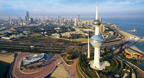 إليكم، أفضل الوجهات العربية السياحية