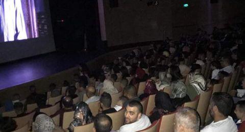 المخرج مصطفى حسين لـبكرا: الظلم عامل رئيسي لتفشّي العنف وهذا ما عالجناه في
