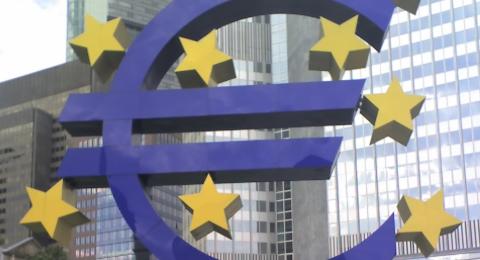 الاتحاد الأوروبي يساهم بـ16.5 مليون يورو لرواتب المتقاعدين بالضفة