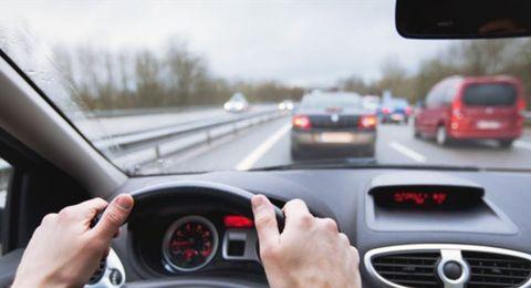 بالتفاصيل.. تعرّفوا إلى أحدث أنظمة السلامة والتحكم في السيارات