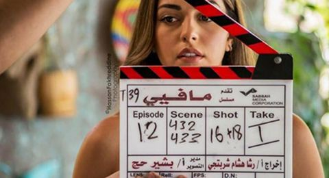 إليكم مصير مسلسلات رمضان