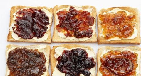 خبيرة تغذية تكشف: هذه الحلويات الأكثر ضررا