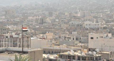 مواقف يمنيّة رافضة ومنددة باتفاق الرياض