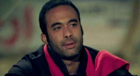 سبب وفاة الفنان المصري هيثم أحمد زكي