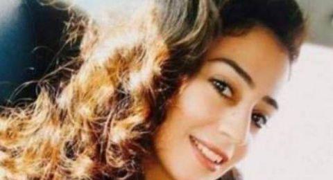 المحامي رسلان محاجنة لـبكرا: هبة هاتفتني وأخبرتني انها أوقفت الإضراب عن الطعام