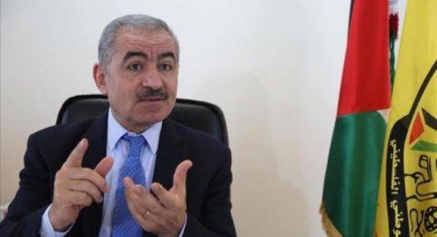 والا: حماس تعدّ المفاجآت للمعركة المقبلة
