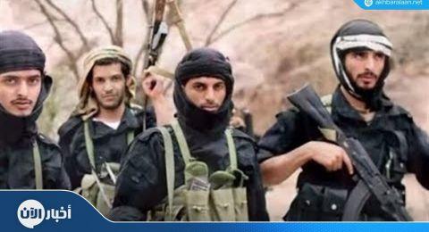 10 ملايين دولار مكافأة أمريكية لمن يقدم معلومات عن قياديين بتنظيم القاعدة