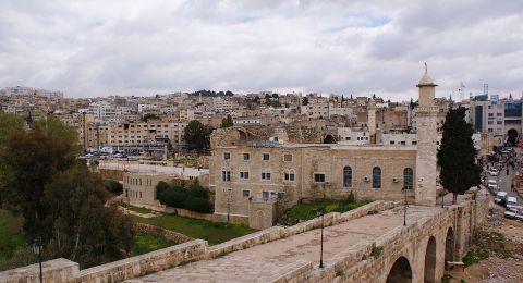 الأردن: ارتفاع عدد مصابي حادثة (جرش) إلى 8 أشخاص