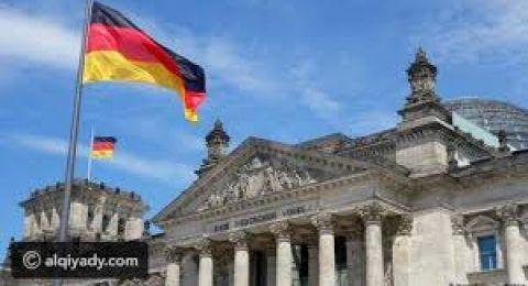مدينة ألمانية تدق ناقوس الخطر بسبب انتشار النازية الجديدة فيها