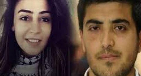 الاردن: لا ربط بين الإفراج عن المعتقلين الإردنيين والإسرائيلي المعتقل