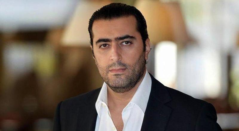 باسم ياخور: أختار هذه الممثلة كشريكة لدور العمر في التمثيل