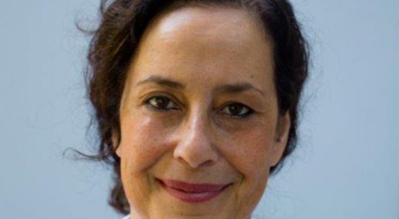 جمعية حقوق المواطن تطالب بوقف سياسات العقاب الجماعي في العيسوية