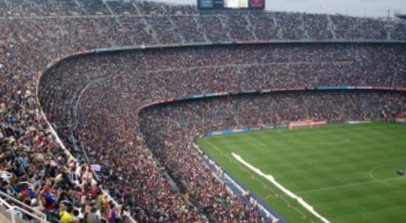 بالأيام.. برشلونة يتمتع بأفضلية على ريال مدريد
