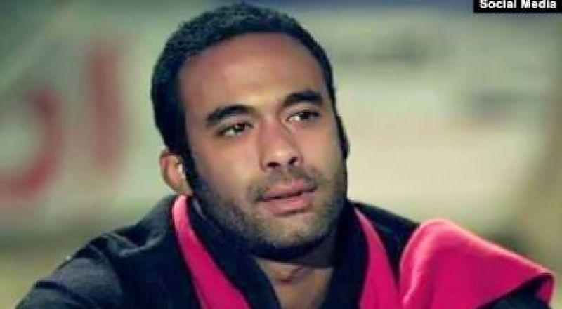 تفريغ كاميرات المراقبة قبل وفاة الفنان المصري هيثم أحمد زكي.. وتشريح جثته يكشف سبب موته