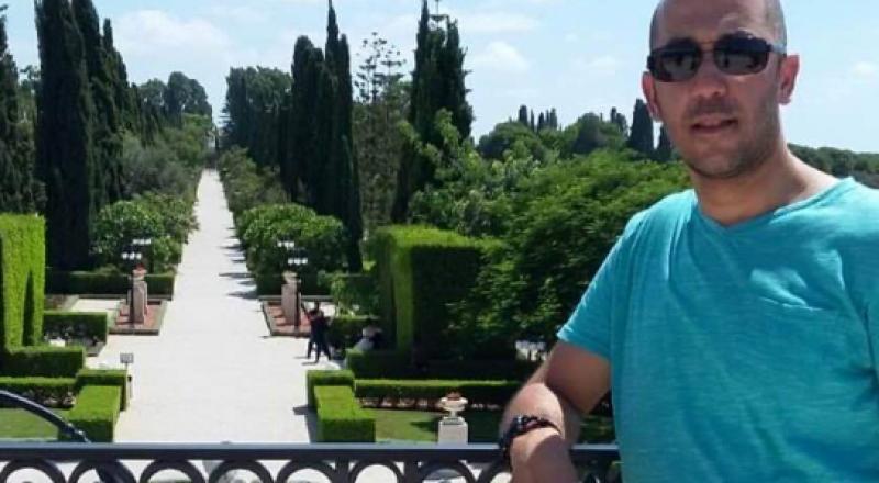 رضا خرطبيل من الناصرة .. ترجّل ليصلح خللًا في مركبته، فدهسته مركبة وقتلته