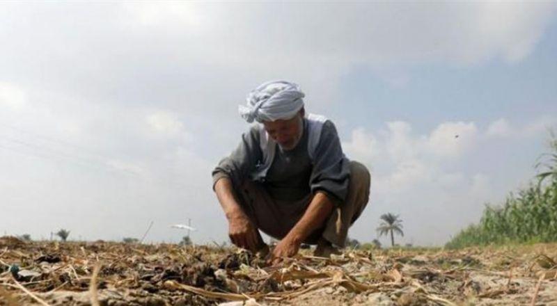 مع تعثر محادثات سد النهضة.. أزمة المياه في مصر تتفاقم