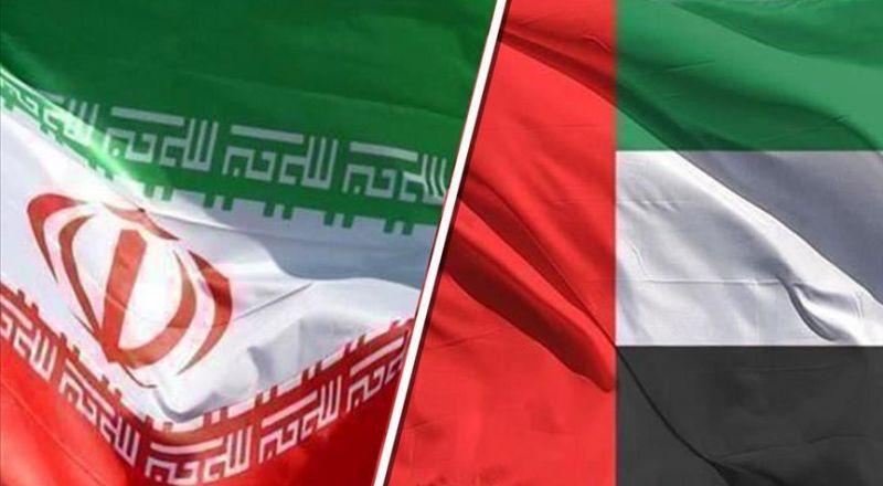 إيران تعلن رسميا التفاوض مع الإمارات وتكشف عن شرط الحوار مع السعودية