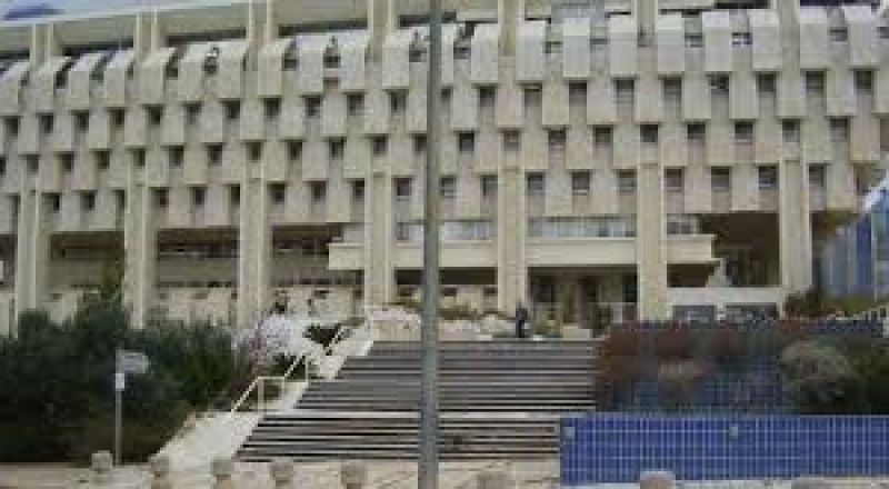 بنك إسرائيل: حجم قروض الإسكان في أيلول سبتمبر – 5.66 مليار شيكل