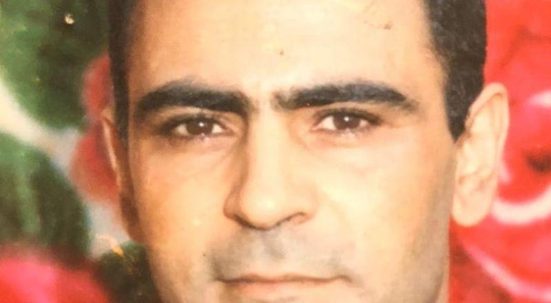 الأسير ابراهيم ابو مخ مصاب بسرطان الدم... ابنة شقيقته تتحدث لـ