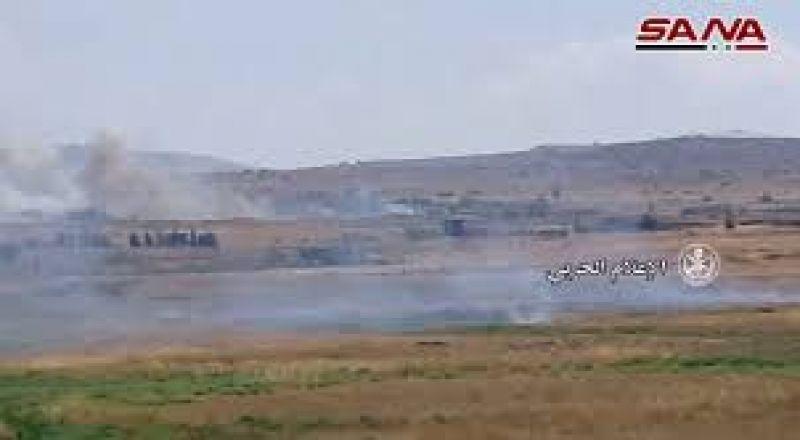 قمة تركية فرنسية ألمانية بريطانية حول سوريا في ديسمبر