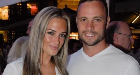 تشديد العقوبة على الرياضيّ الذي قتل صديقته يوم عيد الحبّ